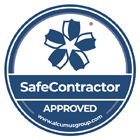 SafeContractor-140